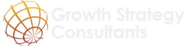 Growth Strategy Consultants